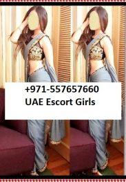 Independent escort girls in Abu Dhabi +971557657660 Indian Escort Abu Dhabi