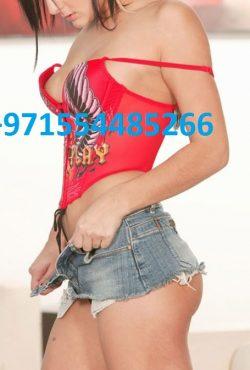 call girls pics in abu dhabi  O554485266  lady service in Samnan SHJ