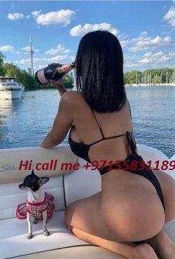 escort girl fujairah* O558311895 * paid sex Call Girls In abu dhabi