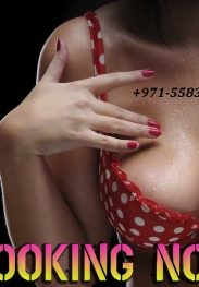 Indian Escorts Al AIn !! +971-558311835 !! Indian Call Girls Al Ain UAE
