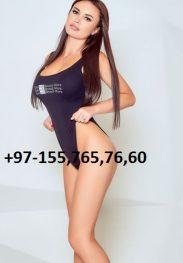UAE Call Girls Service | +971557657660 | UAE Indian Escort Service