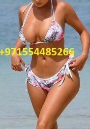 fujairah Indian call girls !!^ O554485266 !!^ lady In Business Bay