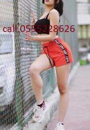 Șharjah Call Girls 0555228626 Indian EȘcortsiNsharjah
