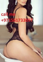 Abu dhabi Indian call girls %$0561733097%$ Abu dhabi Escort girls Agency