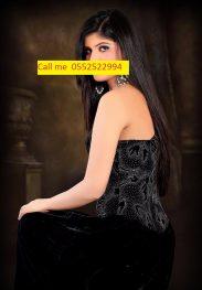 Indian call girls {{{ O552522994 }} near Grand Millennium Al Wahda Hotel Hazza Bin Zayed Street Abu dhabi Uae