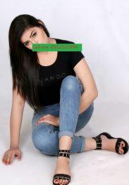 Abu dhabi call girl service # O552522994 #! Abu dhabi Indian call girls