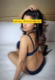 Independent call girl (*) O555385307 (*) near Millennium Corniche Hotel 3rd St – Zone Abu Dhabi Uae