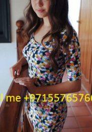 Independent escort girls in Ajman +971557657660 Ajman call girls agency