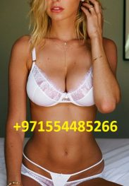 bollywood escort girls fujairah * O554485266 * night girl in Awali City