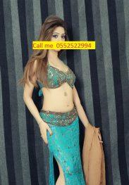Abu dhabi escort girls whatsapp number |$ O552S22994 $|Abu dhabi escort girls pics