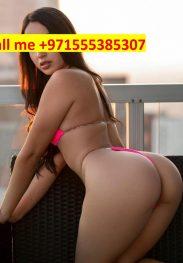 Abu Dhabi call girls (*) O555385307 (*) call girls in Abu Dhabi