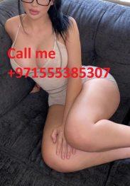 Indian call girls in Sharjah |O555385307| Sharjah Indian call girls
