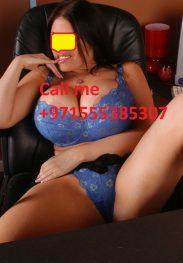 Umm AL Quwain Escort girls Agency |O555385307| Escort Agency in Umm AL Quwain