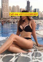 Fujairah russian escort girl |O555385307| call girls agency in Fujairah