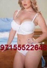 Sharjah call girl service $& 0555226484 $& meture call girls in Bur Al Ain