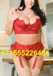 Umm Al Quwain Escort Agency $& 0555226484 $& Umm Al Quwain freelance escort girls