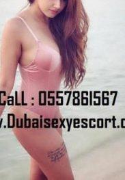 CaLL GiRls Agency In AjmAn✔O55786I567✔Female EsCoRtS Girls Ajman