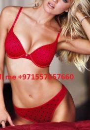 Ajman escort girls service 0557657660 escort service in Ajman