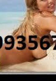 KL Malaysia Escort 9899356729 KL Malaysia call girls