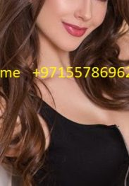 Mature Call Girls in ajman % O557869622 & ajman escort service