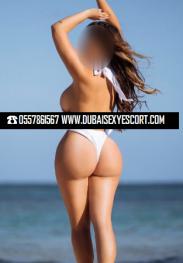 UAE INdiaN Escorts O55•786•I567 Call Girls In Awali City Dubai