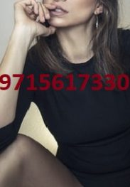 ajman Indian call girls ((+971561733097)) ajman edscort girls agency
