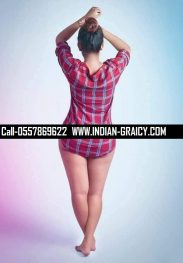 Indian call girls in fujairah$ O557869622 ^ Pakistani Call Girls in fujairah