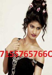 Sharjah call girls ☛☎▻ +971557657660 Pakistani escorts Sharjah