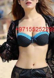 vip escorts sharjah ,OO971552S22994, hi profile escort sharjah