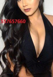 escort girls whatsapp numer in Ras al khaimah 0557657660 Ras al khaimah call girls whatsapp number