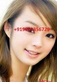 Malaysia Independent escort girl+919899356729 Indian escorts girl in Malaysia