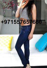 Abu Dhabi call girls OSS76S766O Pakistani escorts Abu Dhabi