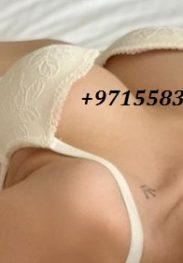 sharjah Female Escorts !! +971558311835 !! female escorts sharjah
