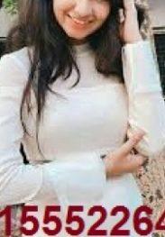 DUBAI call girls agency $& 0555226484 $& ndependent Call Girl In Al Mizhar