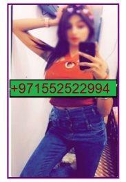 Indian call girls in abu dhabi    +971 552522994    call girl service in abu dhabi