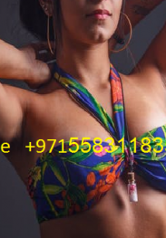 Independent call girls in sharjah ^*^ O558311835 ^*^ call girls in sharjah