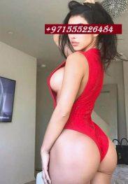 { Dubai } call girl service !! +971555226484 !! call girl service in { Dubai }{N }