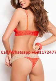 Call Girls In Malaysia || +919899356729 || KL Malaysia Escorts Bollywood