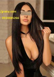 ajman call girl service  O554485266  call girl service in ajman
