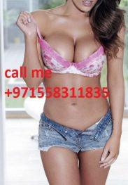 sharjah Independent escort girls *|* O558311835 *|* escorts in sharjah