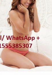 Independent escort girls in Abu dhabi ((+971555385307)) Indian Escort girls in Abu dhabi