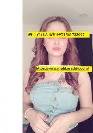 Call Girls Agency Ras al khaimah €€ 056I733097 €€ Escorts Agency Ras al khaimah